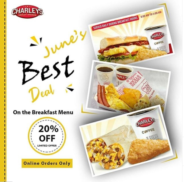 charleys philly steam oman offers